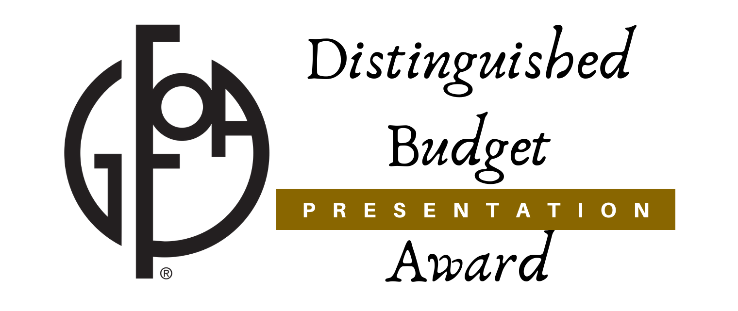 Distinguished_Budget_Presentation_Award.png